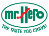 Mr Hero Franchises